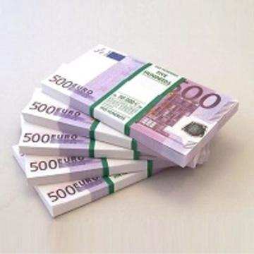 Hundred Thousand Euros (€100,000)