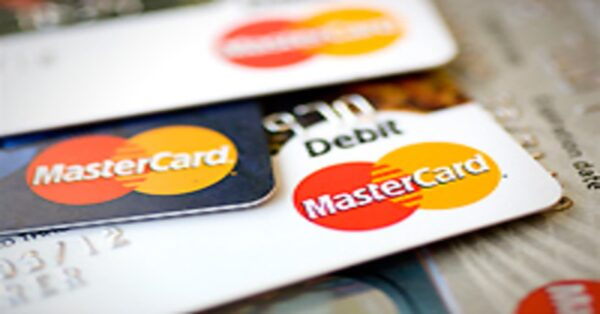 Buy master cards online