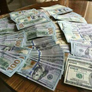Five Thousand Dollars ($5000)